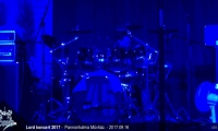 lord-koncert-2017-pannonhalma-35