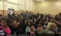 lord-koncert-2017-pannonhalma-48
