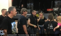 lord-koncert-2017-pannonhalma-49