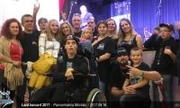 lord-koncert-2017-pannonhalma-50