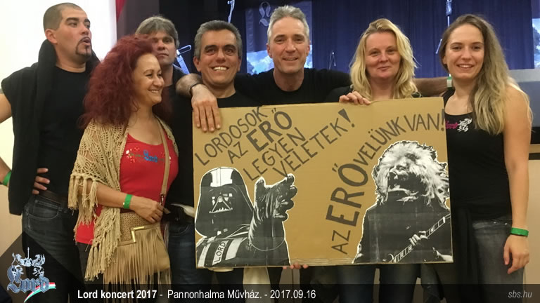 lord-koncert-2017-pannonhalma-51