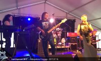 lord-koncert-rabapatona-2017-09