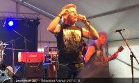 lord-koncert-rabapatona-2017-10