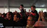 lord-koncert-rabapatona-2017-17