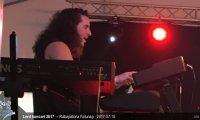 lord-koncert-rabapatona-2017-20