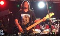 lord-koncert-rabapatona-2017-21