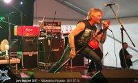 lord-koncert-rabapatona-2017-22