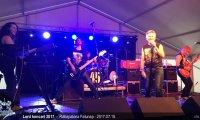 lord-koncert-rabapatona-2017-23