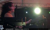 lord-koncert-rabapatona-2017-24