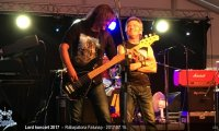 lord-koncert-rabapatona-2017-25