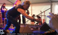 lord-koncert-rabapatona-2017-28