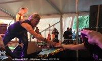 lord-koncert-rabapatona-2017-34