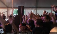lord-koncert-rabapatona-2017-37