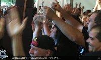 lord-koncert-rabapatona-2017-38