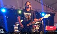 lord-koncert-rabapatona-2017-41