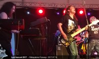 lord-koncert-rabapatona-2017-42