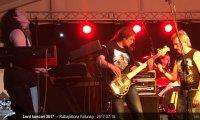 lord-koncert-rabapatona-2017-44