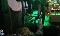lord-koncert-rabapatona-2017-47
