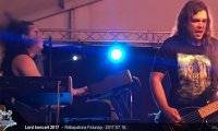 lord-koncert-rabapatona-2017-49