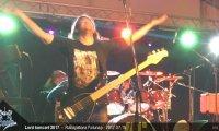 lord-koncert-rabapatona-2017-51