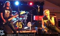 lord-koncert-rabapatona-2017-52