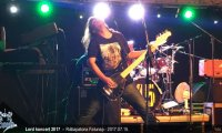 lord-koncert-rabapatona-2017-53
