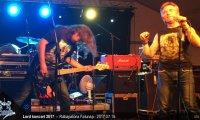 lord-koncert-rabapatona-2017-54