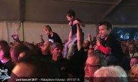 lord-koncert-rabapatona-2017-55
