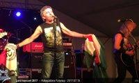 lord-koncert-rabapatona-2017-59