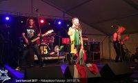 lord-koncert-rabapatona-2017-60