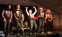 lord-koncert-rabapatona-2017-64