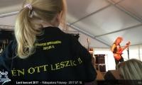 lord-koncert-rabapatona-2017-05