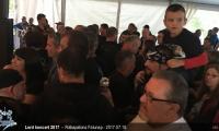 lord-koncert-rabapatona-2017-07