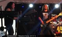 lord-koncert-rabapatona-2017-12