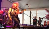 lord-koncert-rabapatona-2017-13