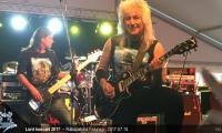 lord-koncert-rabapatona-2017-16