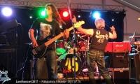 lord-koncert-rabapatona-2017-26