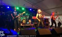 lord-koncert-rabapatona-2017-29