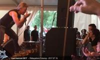 lord-koncert-rabapatona-2017-31