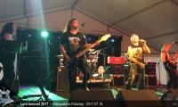 lord-koncert-rabapatona-2017-39