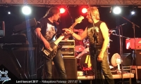 lord-koncert-rabapatona-2017-43