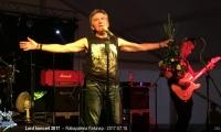 lord-koncert-rabapatona-2017-48