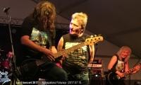 lord-koncert-rabapatona-2017-56