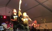 lord-koncert-rabapatona-2017-57