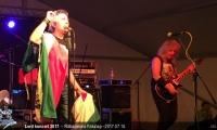 lord-koncert-rabapatona-2017-58