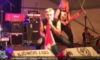 lord-koncert-rabapatona-2017-61