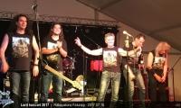 lord-koncert-rabapatona-2017-63