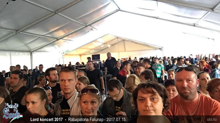 lord-koncert-rabapatona-2017-08