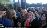lord-koncert-sitke-2017-29