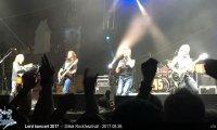 lord-koncert-sitke-2017-32